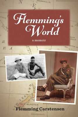 Flemming's World: A Memoir