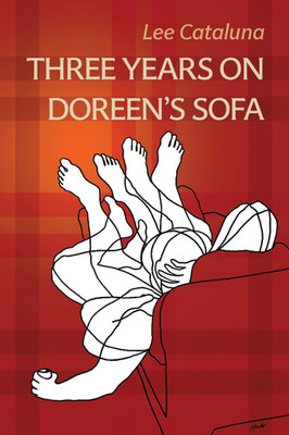 Three Years on Doreen's Sofa