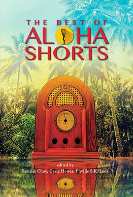 The Best of Aloha Shorts