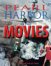 Pearl Harbor in the Movies