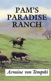 Pam's Paradise Ranch