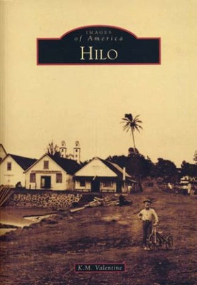 Hilo: Images of America