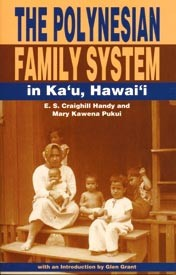 The Polynesian Family System