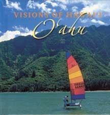 Visions of Hawaii O`ahu