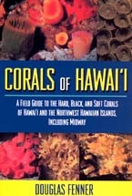 Corals of Hawai'i