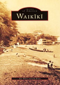 Images of America: Waikiki