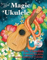 The Magic `Ukulele