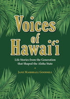 Voices of Hawaii