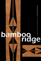 Bamboo Ridge, Journal of Hawai'i Literature and Arts, Issue #113