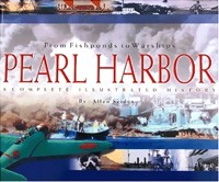 From Fishponds to Warships: Pearl Harbor