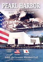Pearl Harbor: December 7, 1941 - A day to Remember