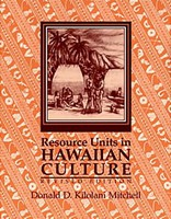Resource Units in Hawaiian Culture