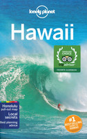 Hawaii, 12th Edition