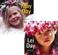 May Day / Lei Day