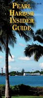 Pearl Harbor Insider Pocket Guide