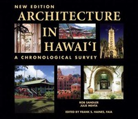 Architecture in Hawaii