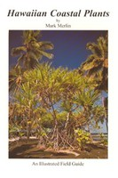 Hawaiian Coastal Plants