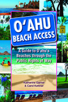 O'ahu Beach Access