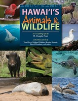 HAWAI'I'S ANIMALS & WILDLIFE