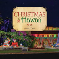 Christmas in Hawai'i