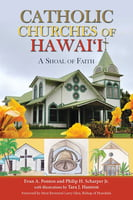 Catholic Churches of Hawai'i