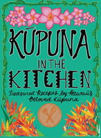 Kūpuna in the Kitchen