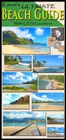 Kauai's Ultimate Beach Guide