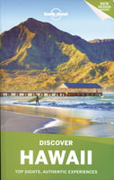 Discover Hawaii -Top Sights, Authentic Experiences