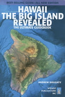 Hawaii The Big Island Revealed, 9th Edition