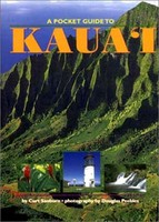 A Pocket Guide to Kauai