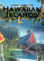 A Pocket Guide to Hawaiian Islands