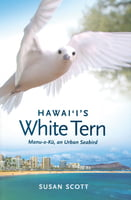 Hawaii's White Tern