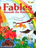 Fables Beneath the Rainbow