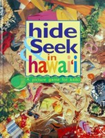 Hide & Seek in Hawai'i