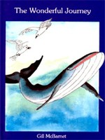The Wonderful Journey