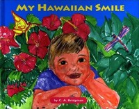 My Hawaiian Smile