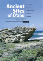 Ancient Sites of O'ahu