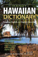 Handy Hawaiian Dictionary