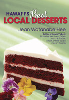 Hawai'i's Best Local Desserts