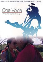 One Voice: Our Journey Begins With Song
